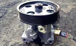 Жидкость гур форд фокус 2